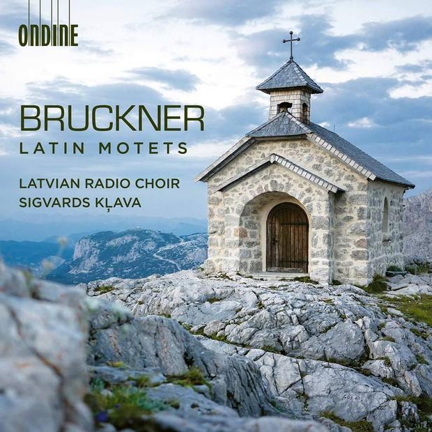 bruckner-latvia