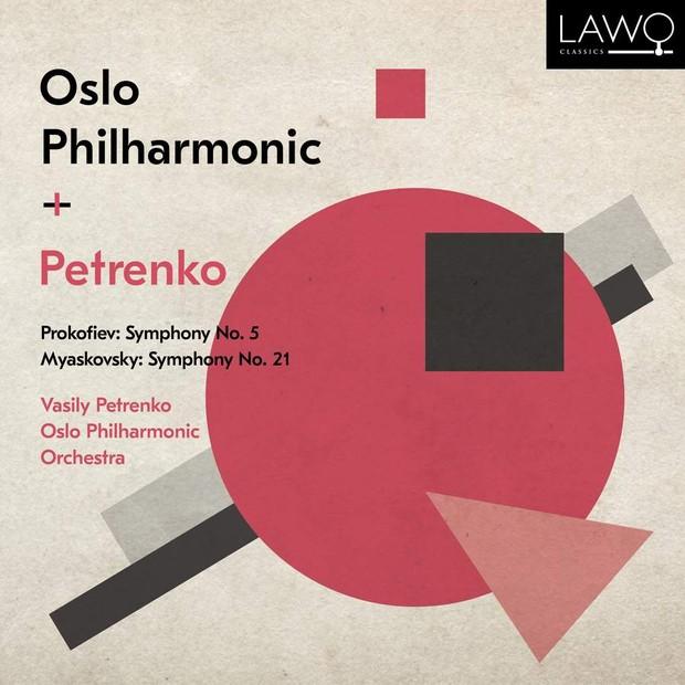 oslo-prokofiev
