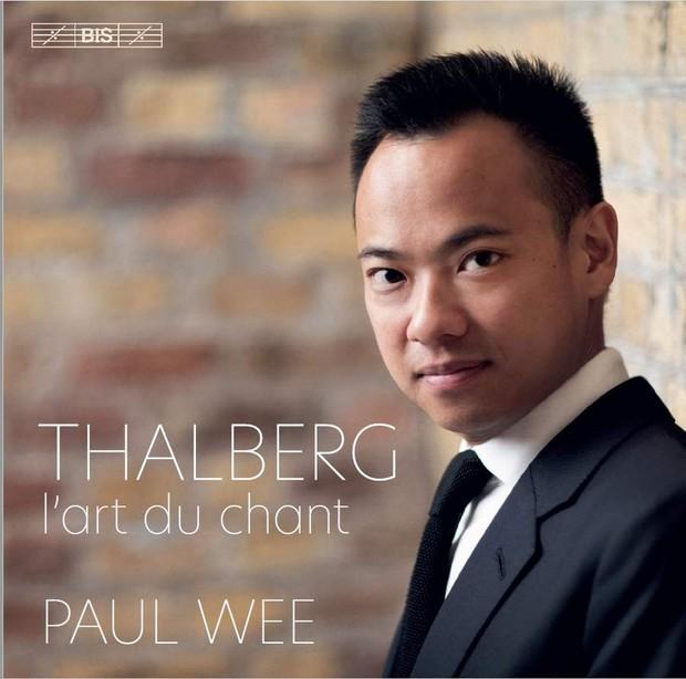 paul-wee
