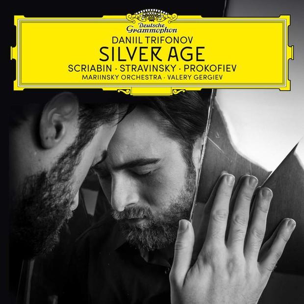 silver-age
