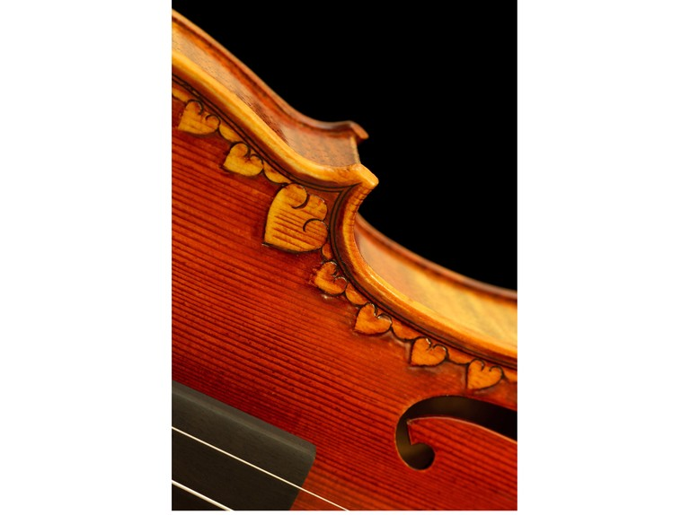 Who Own Stradivarius Violins And How Much Are They Worth Classical Music