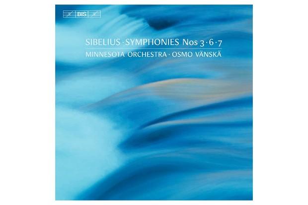 The best recordings of Sibelius's Symphony No. 7