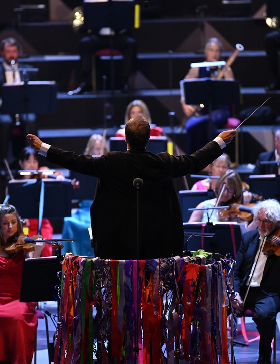 Last Night of the Proms_CR.Chris Christodoulou_1