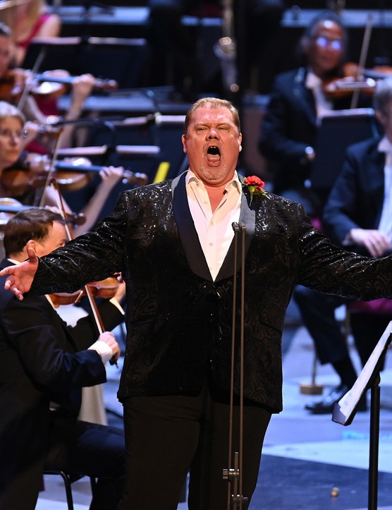 Last Night of the Proms_CR.Chris Christodoulou_10 copy