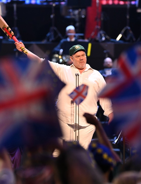 Last Night of the Proms_CR.Chris Christodoulou_20