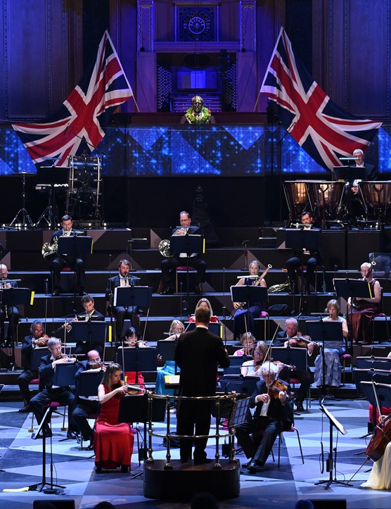 Last Night of the Proms_CR.Chris Christodoulou_8
