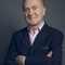 professor-james-goodwin-supercharge-your-brain-bbc-music-magazine
