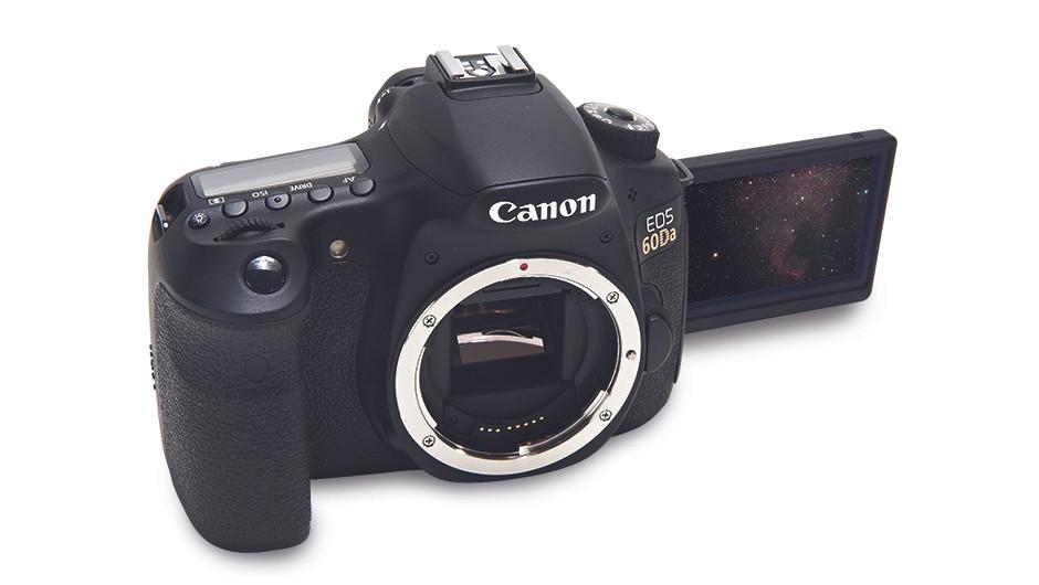 Canonmain1