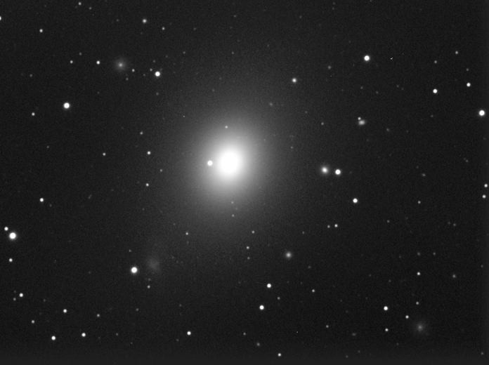 Credit: Ole Nielsen - http://www.ngc7000.org/ccd/gal-virgocluster.html#m49