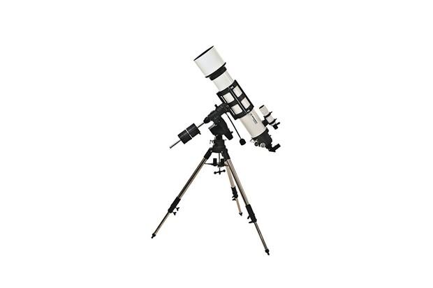 Bresser Messier R152S