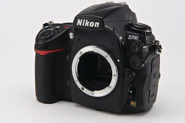 GT68- Nikon 1