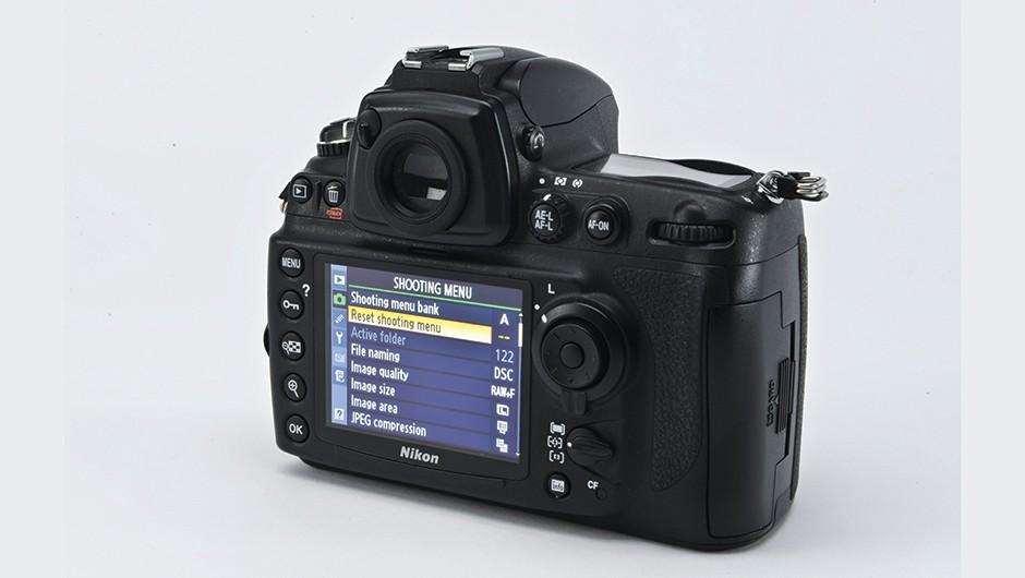 GT68-Nikon 2