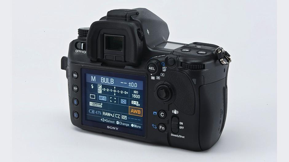 GT68- Sony 2