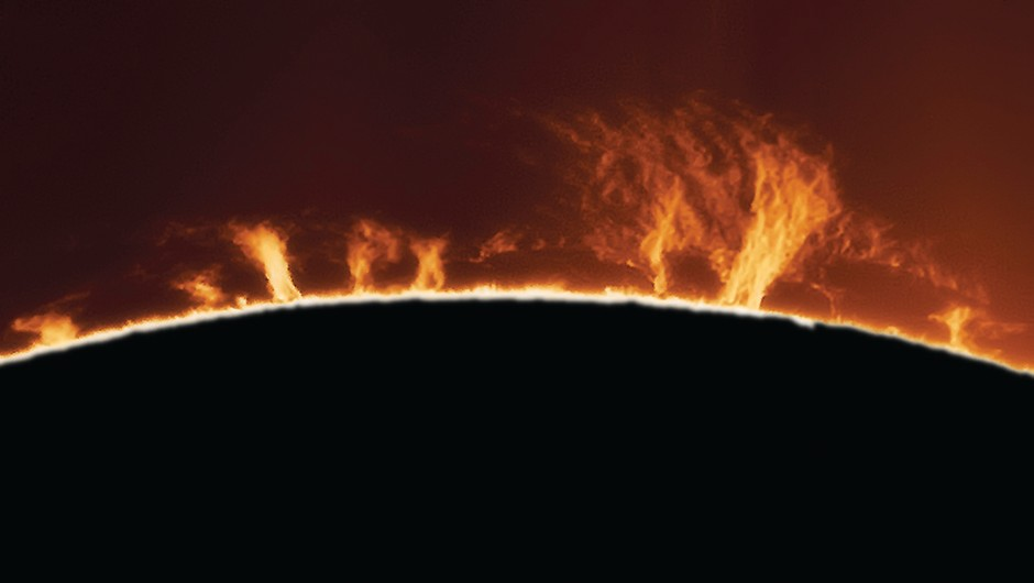 prominences_2010-05-18_09-56-27_SF70ss