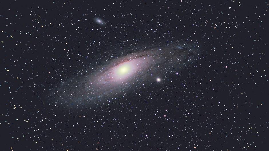 M31-ZS71ED-020913-stk32x2min-No-F