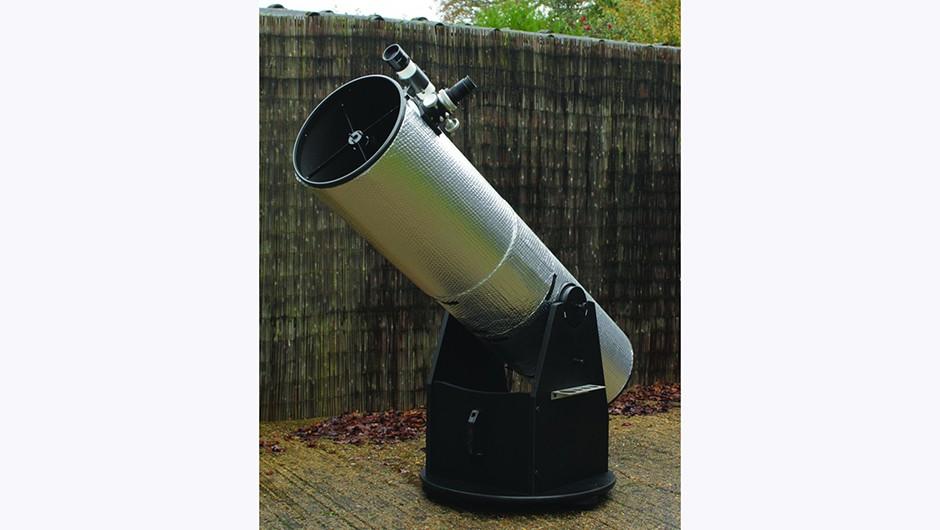 Thermally-optimise-telescope-04