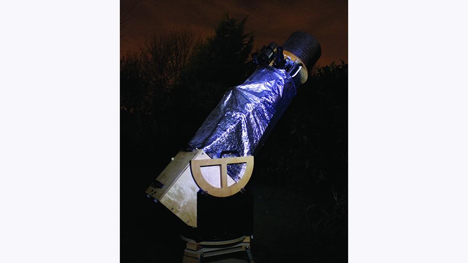 Thermally-optimise-telescope-05