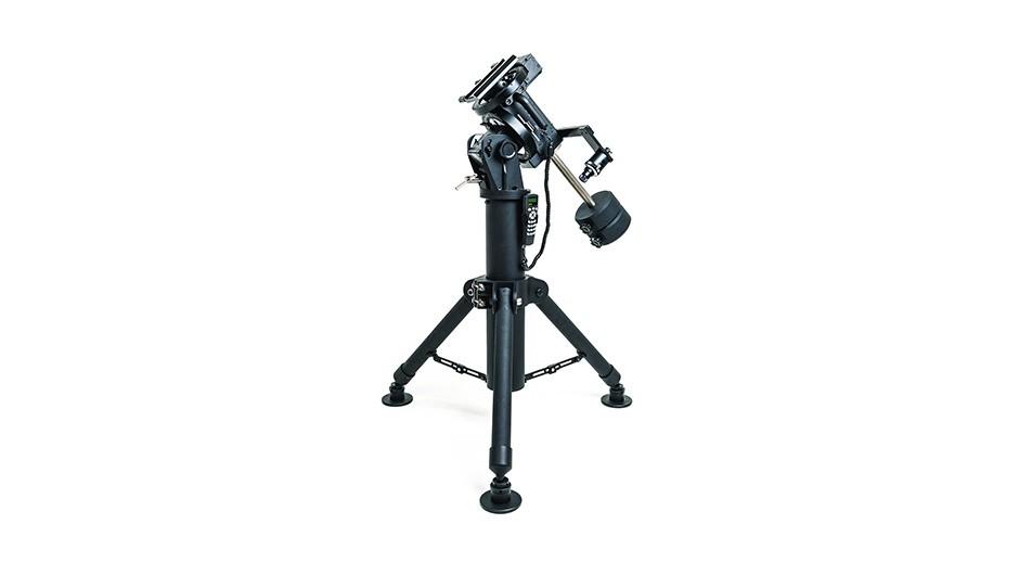 Sky-Watcher EQ8 PRO equatorial mount