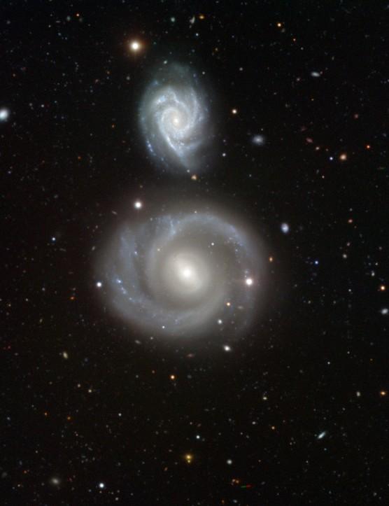 03 - NGC 799