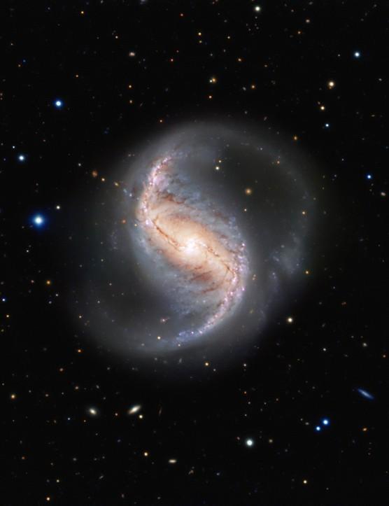 07 - NGC 986