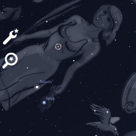 05 - Stellarium