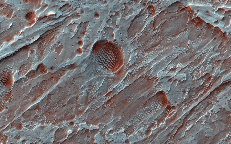 Mars-alluvial-fans