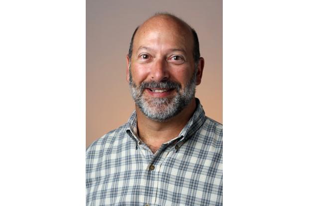 David A. Weintraub (Vanderbilt University - Steve Green)
