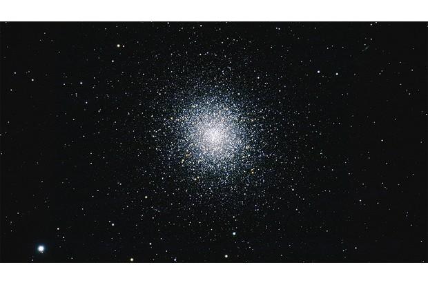 2017-07-31_Messier-13_integration-HIST