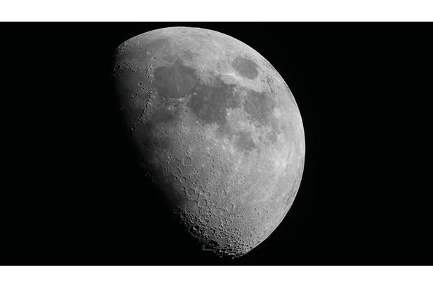 Moon_IR742_20170702_ZWO ASI174MM_213634_lapl4_ap7222