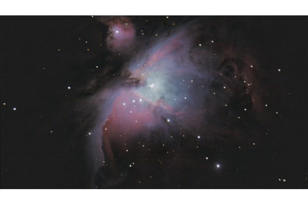 LI4176128~M42-sg500P-c50d-10sec-iso800-070118-stk7