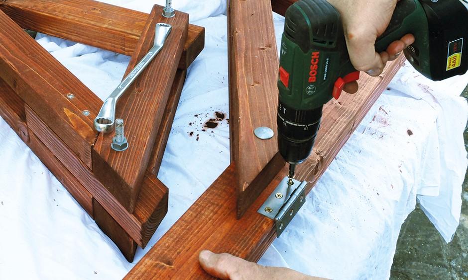 Build-wooden-tripod-04