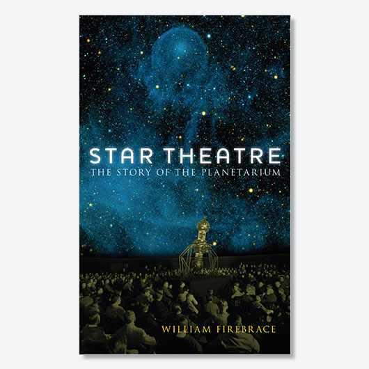 002 - Star Theatre