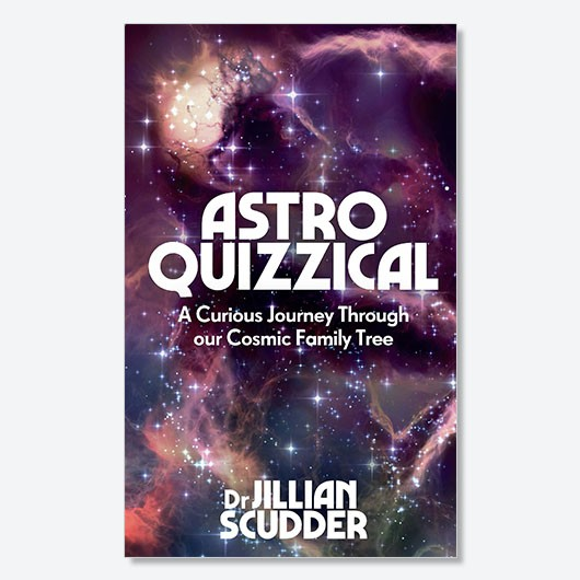 04 - astroquizzicalcover