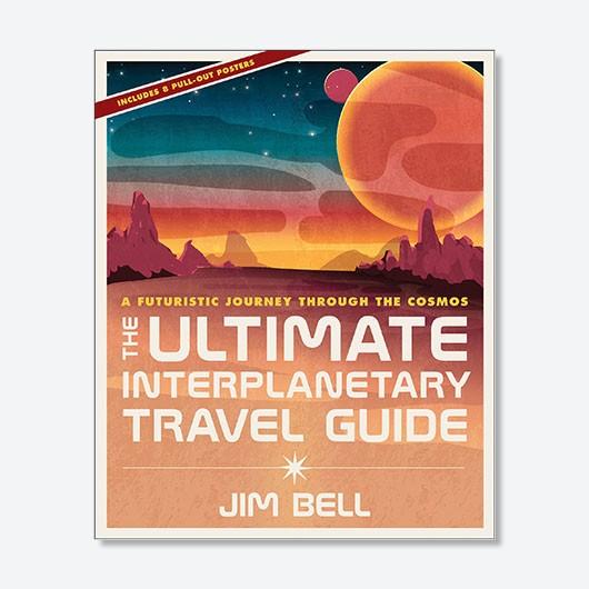 05 - UltimateInterplanetary