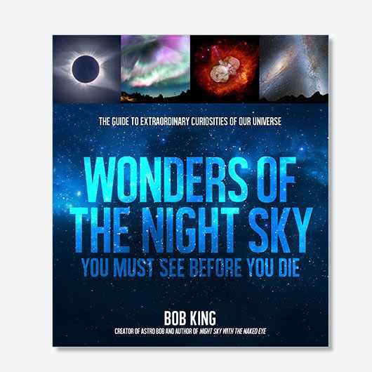 06 - Wonders