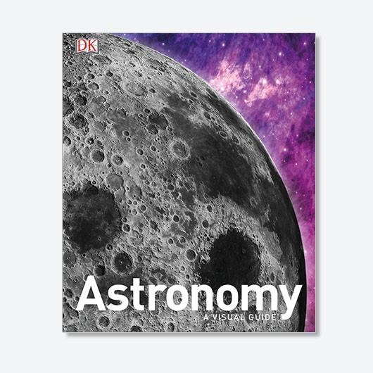 11 - Astronomy