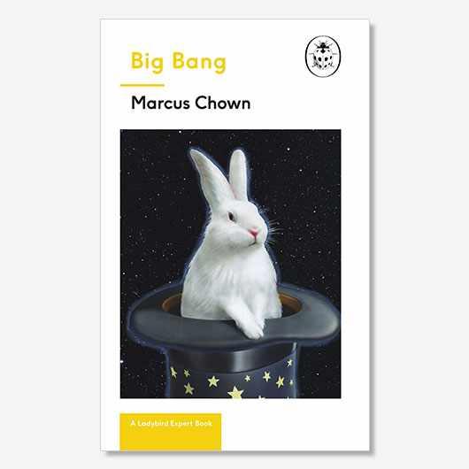 12 - Big Bang