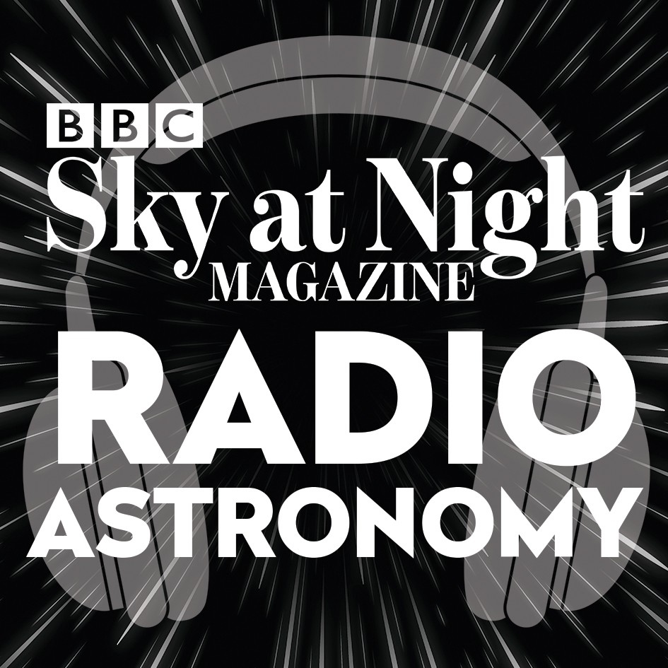 RADIO ASTRONOMY_PODCAST_2018