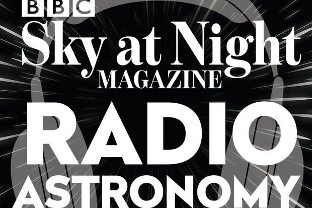 Podcasts - skyatnightmagazine