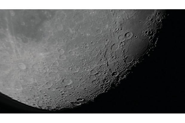 2018-09-28-2346-LCM114-southern-moon