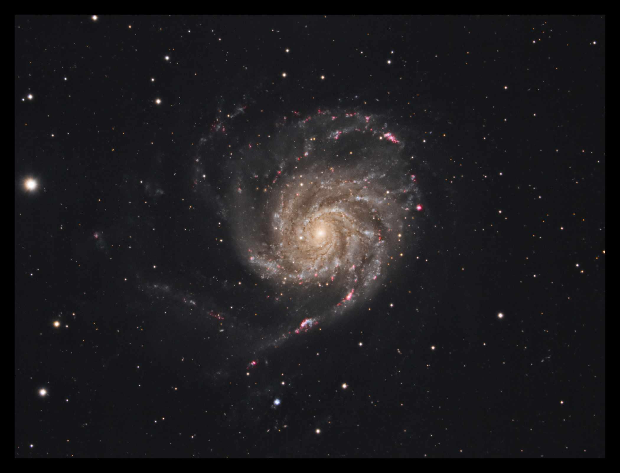 10-Gavin-James-Pinwheel-Galaxy-f44ad61