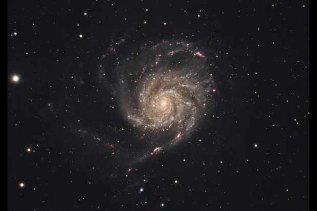 10-Gavin-James-Pinwheel-Galaxy-f44ad61