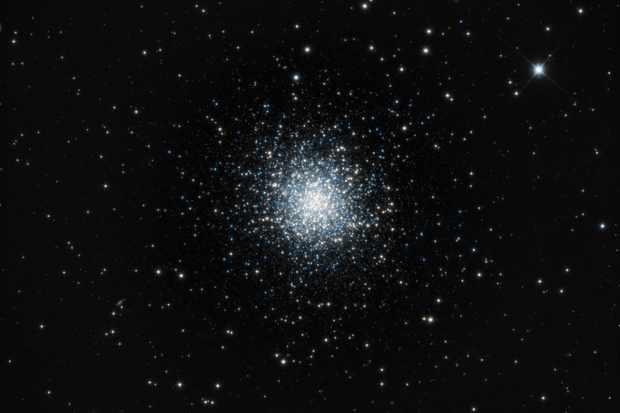 13_05_15_M13_QHY9S_RC250_LRGB_FINIAL_STAR-da4cfc8