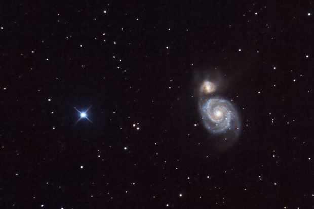 14c-Alison-Bossaert-m51-whirpool-galaxy-cdd7698