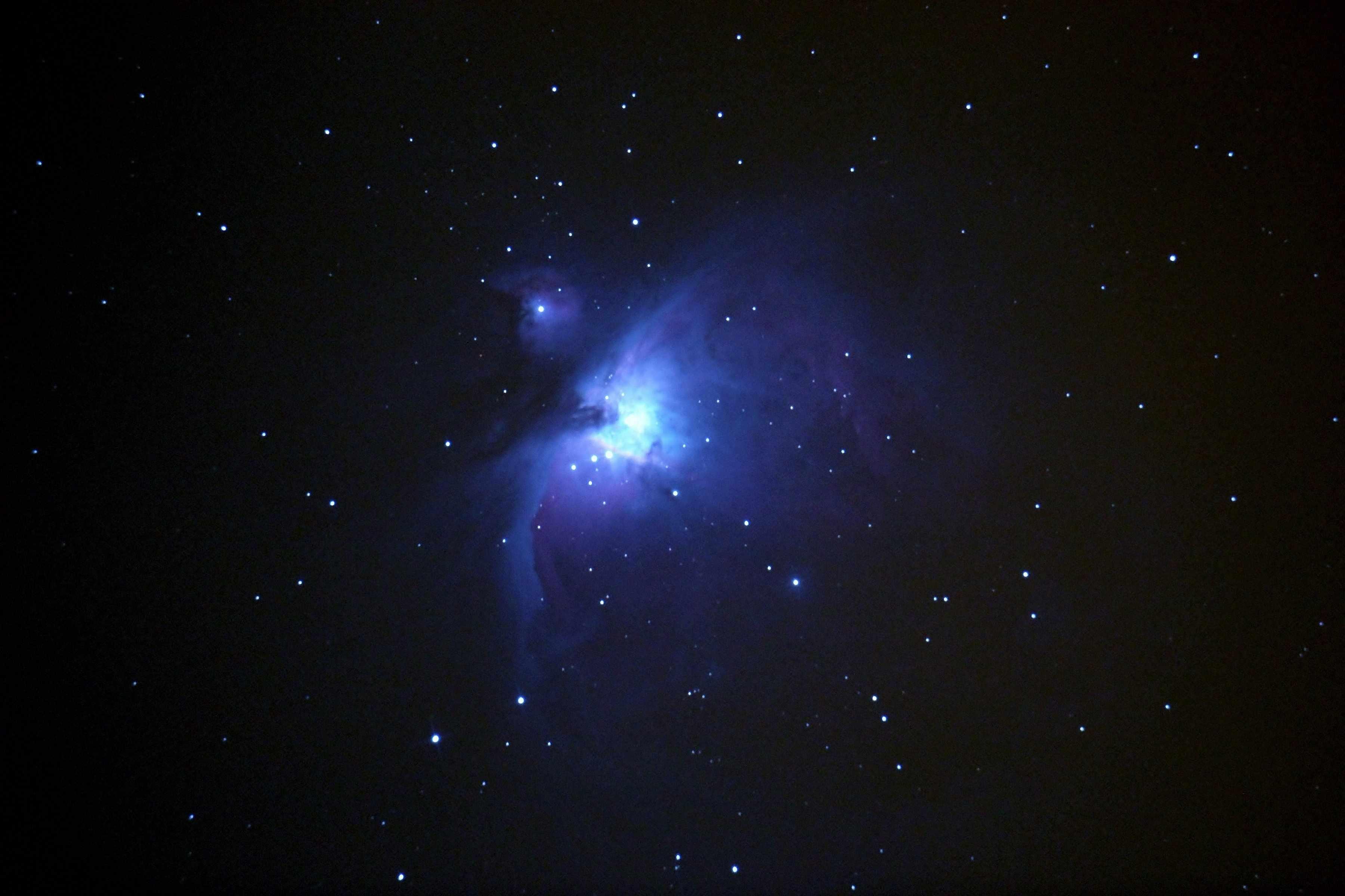 2014-11-14-Orion-Great-Nebula-1-small-afa7aa0