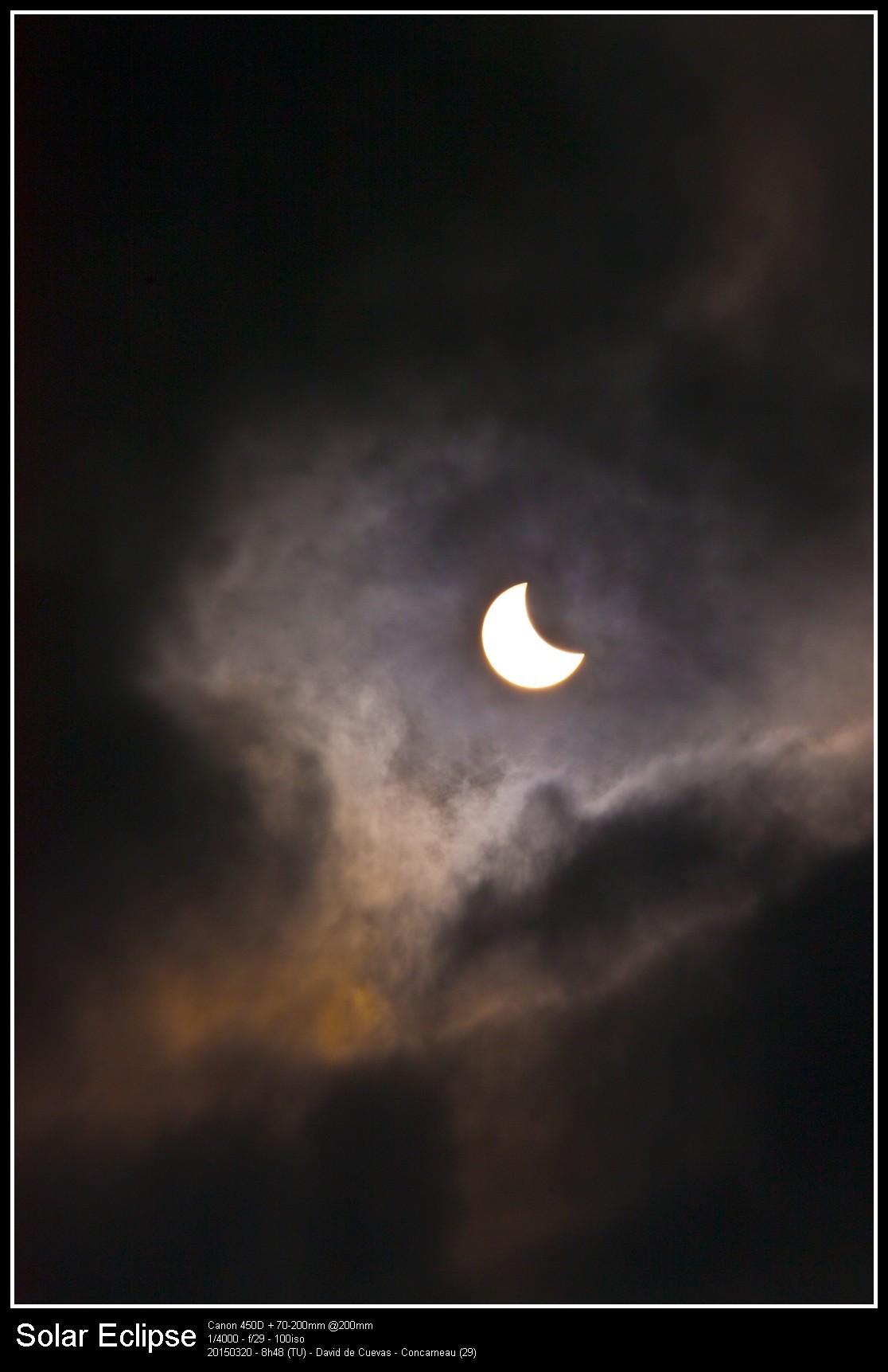 20150320_-Eclipse_2-e277826
