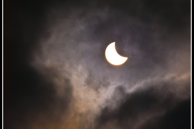 20150320_-Eclipse_2-e277826