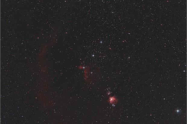 20161105_Orion_Boucle-de-Barnard-c1bb7c0