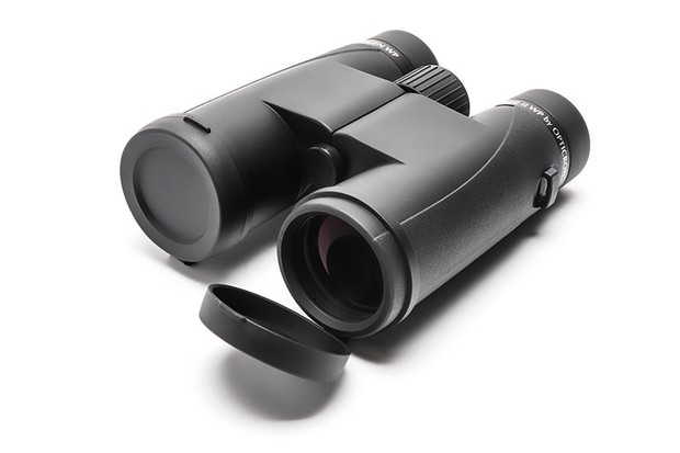 Opticron Adventurer II WP 10x42 binoculars