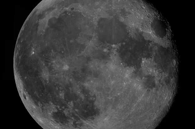 44-Moon-06-01-15-04-2a6c3ae
